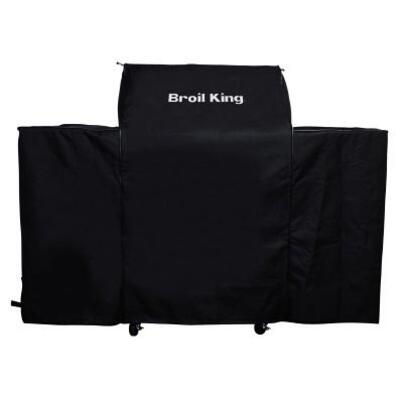 Чехол для гриля Broil King Imperial 7491
