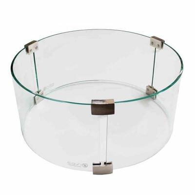 Набор стекол Cosi round glass set 5900200