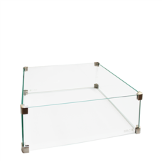 Набор стекол Cosi square glass set L