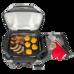 Электрический гриль Weber Pulse 2000 82010079 bbq24