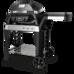 Электрический гриль Weber Pulse 2000 + подставка 85010079 bbq24