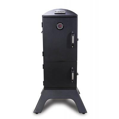 Газовая коптильня Broil King, вертикальная 923613