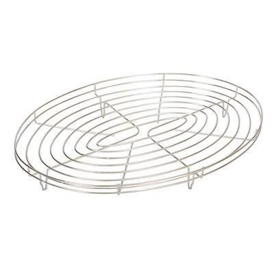 Решетка для жарки СУПРЕМЕ Cobb Supreme-Roast-Rack