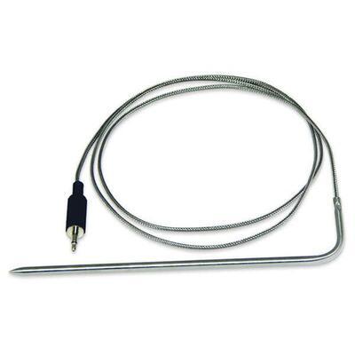 Термометр для гриля Memphis Rosle R25370