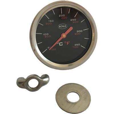 Термометр для гриля, универсальный Rosle R25808