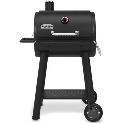Угольная коптильня Broil King Smoke 500 G 945050