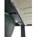 Скрепляющяя (конектор) для столов Big green egg 120298 bbq24