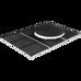 Набор чугунных решеток Enders Switch Grid для Monroe 3, 4 предмета 7806