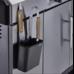 Контейнер универсальный Enders пластиковый на магнитах, 2.8 л