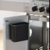Контейнер пластиковый на магнитах Grill Mags bin XL (8 л) 7815 bbq24