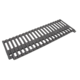 Чугунная решетка 1/2 для  GrandHall E-grill A01615041E bbq24
