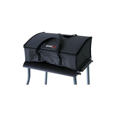 Сумка-чехол для настольного гриля GrandHall E-Grill A07005071T