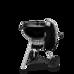Гриль угольный Weber Master-Touch GBS E-5750 14701004 bbq24