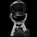 Гриль угольный Weber Master-Touch Premium E-5770 17301004 bbq24