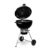 Угольный гриль Weber Master-Touch Premium SE E-5775 17401004 bbq24