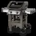 Газовый гриль Weber Spirit II E-210 GBS 44010175