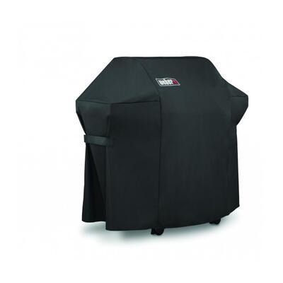 Чехол Premium для газовых грилей WEBER Spirit  II 300 series 7183