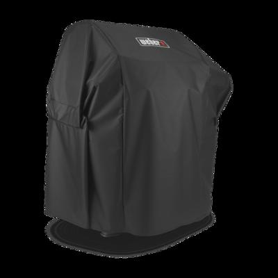 Чехол Premium для газовых грилей WEBER Spirit II 200 series 7182