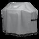 Чехол для газовых грилей WEBER до 132 см шириною - Spirit 300 series, Genesis II 2 burner 7178 bbq24