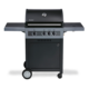 Газовый гриль Enders BOSTON BLACK 3 K 86866 bbq24