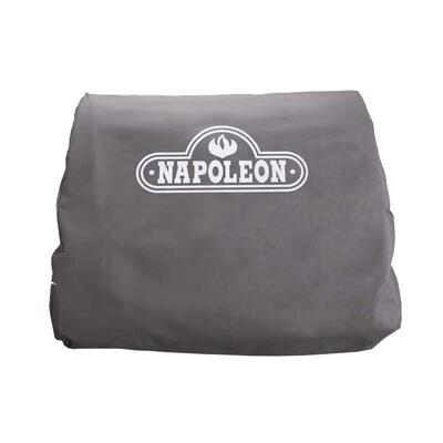 Чехол для BIPRO 825 Napoleon 61826