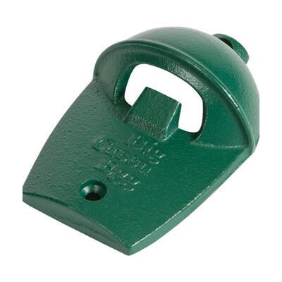 Открывалка для бутылок Big Green Egg 114822