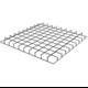 Полка для стола- сетка Big Green Egg 120243 bbq24