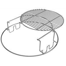 Big Green Egg EGG EGGspander Kit 2 положения Размер L