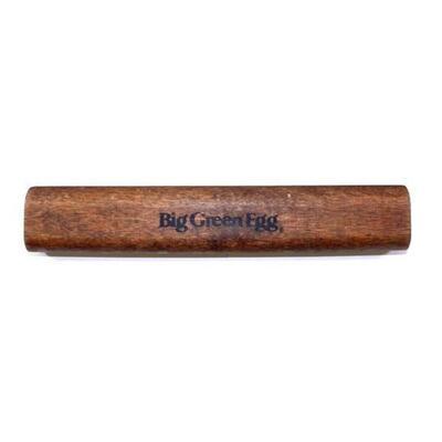 Деревянная ручка для гриля Xlarge Big Green Egg RHWCXL