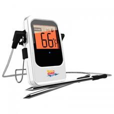 Bluetooth-термометр для мяса (Белый) Maverick housewares