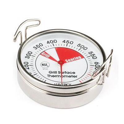 Термометр для жарочных поверхностей Maverick housewares ST-01
