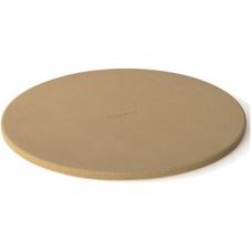 Камень для пиццы или випечки, 23 х 23 см