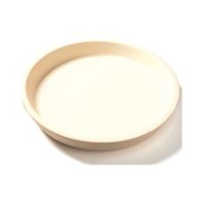 """Керамическая форма для выпечки для Big Green Egg """"L""""; """"XL"""" 112750 bbq24"""