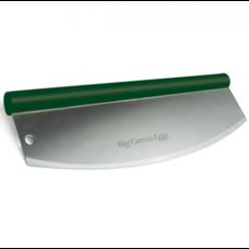 Разрезатель для пиццы Big Green Egg