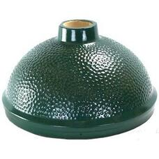 "Крышка для Big Green Egg ""L"" 401120 bbq24"