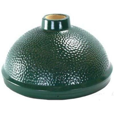 "Крышка для Big Green Egg ""L"" 401120"
