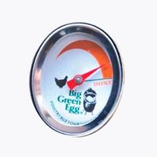 Кнопочный термометр для птицы Big Green Egg
