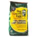 Натуральный уголь премиум  9кг Big Green Egg 390011