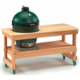 "Стол для Big Green Egg ""M"" Y3TAB4 bbq24"