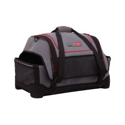 Сумка для портативного гриля Grill2Go X200 Char-Broil