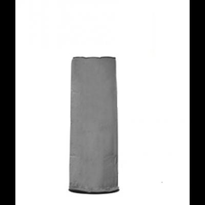 Защитный чехол Enders 5056
