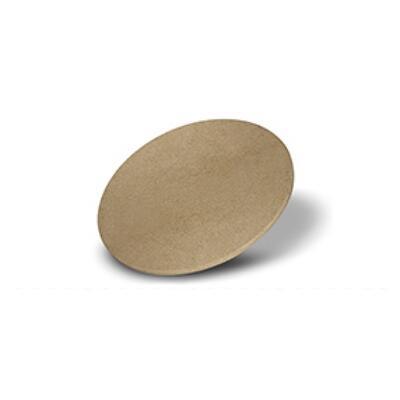 Камень для пиццы Enders 8791
