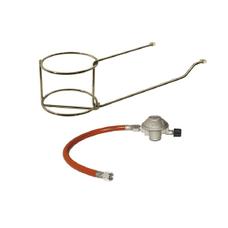 Комплект для крепления газового картриджа Enders 2092 bbq24