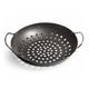 Сковорода-противень Enders 8790 bbq24