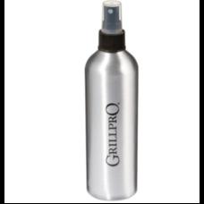 Бутылка для распыления масла, металлическая Broil King