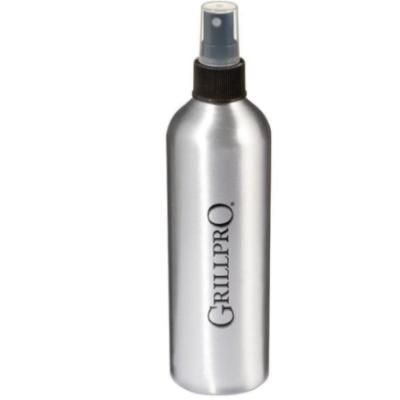 Бутылка для распыления масла, металлическая Broil King 50945