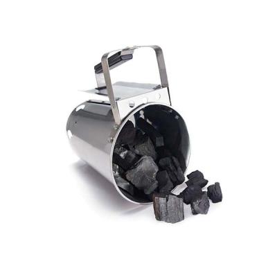Стартер для угля Broil King 63980