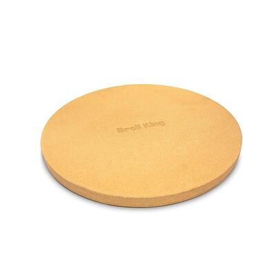 Камень для пиццы Broil King 69814