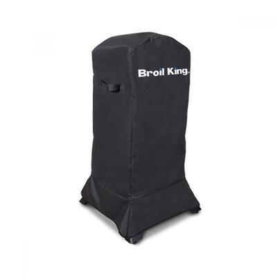 Чехол для коптильни Broil King 67240