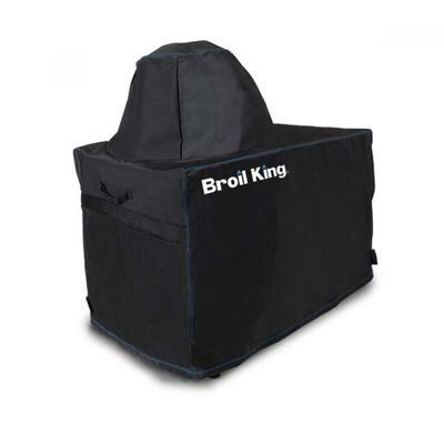 Чехол для грилей Broil King KEG 2000,4000,5000 в столе KA5536